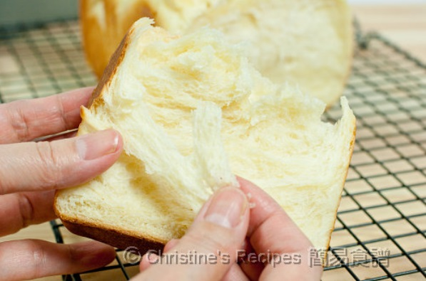 Hokkaido Milk Toast4