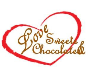 love sweets chocolates