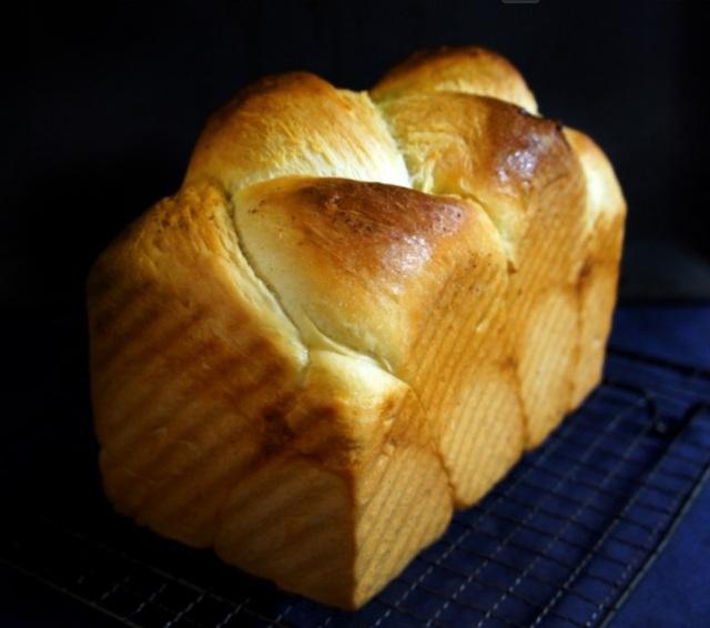 milk toast5