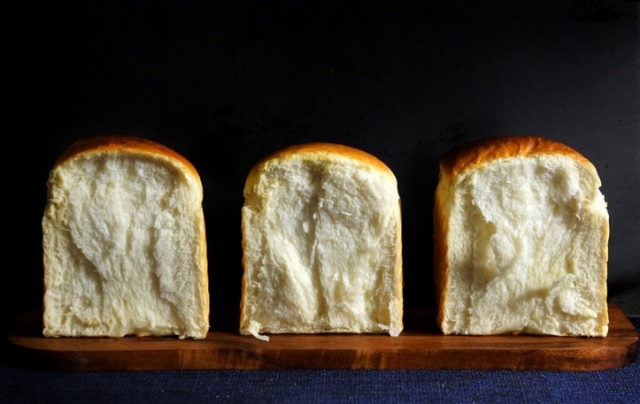 milk toast6
