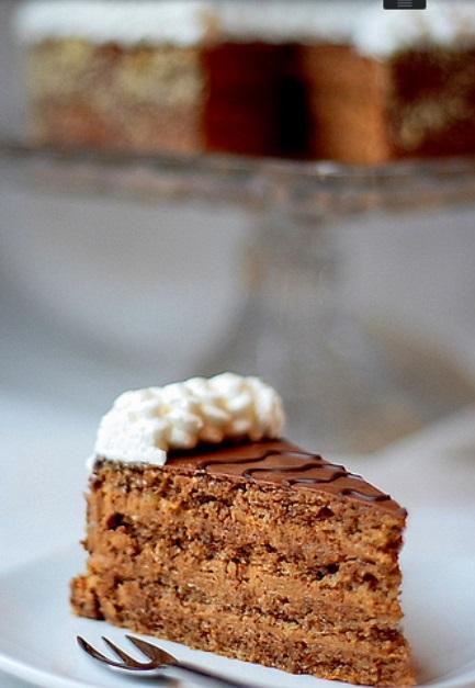 Torte Reform2