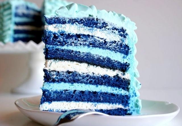 blue velvet cake A2