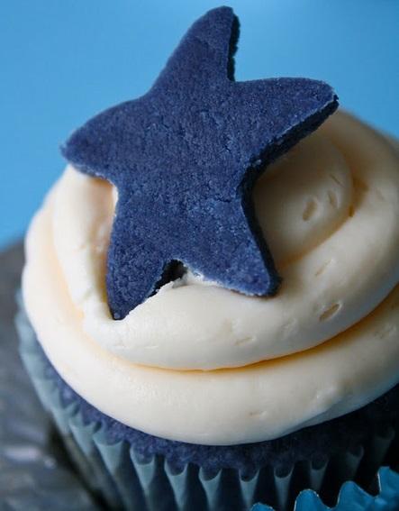 blue velvet cake SB