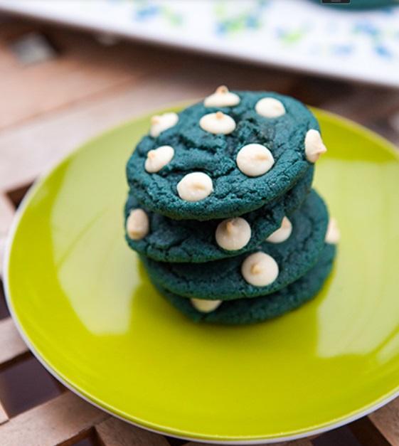 blue velvet cookies STS2