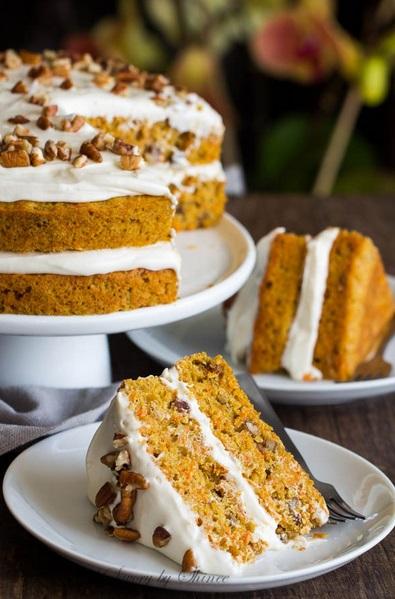 carrot cake2 SSS
