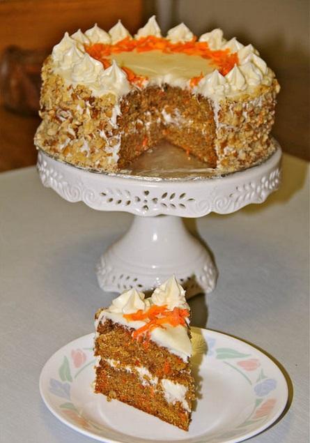 carrot cake2 SSS2