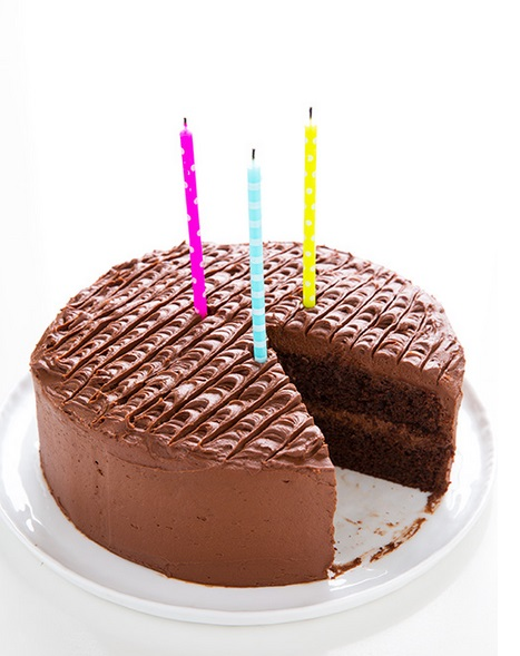 choco cake CC2