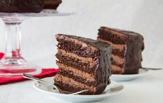 choco cake SSS2