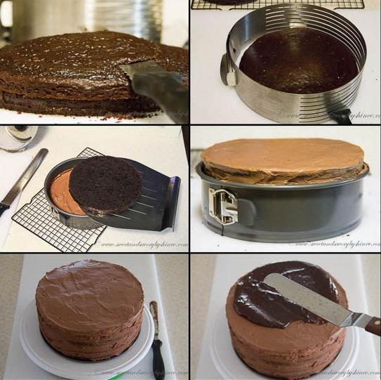 choco cake SSS3