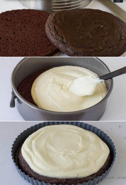 choco cake2 SSS4