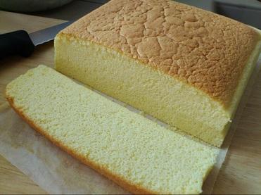 Ogura cake2
