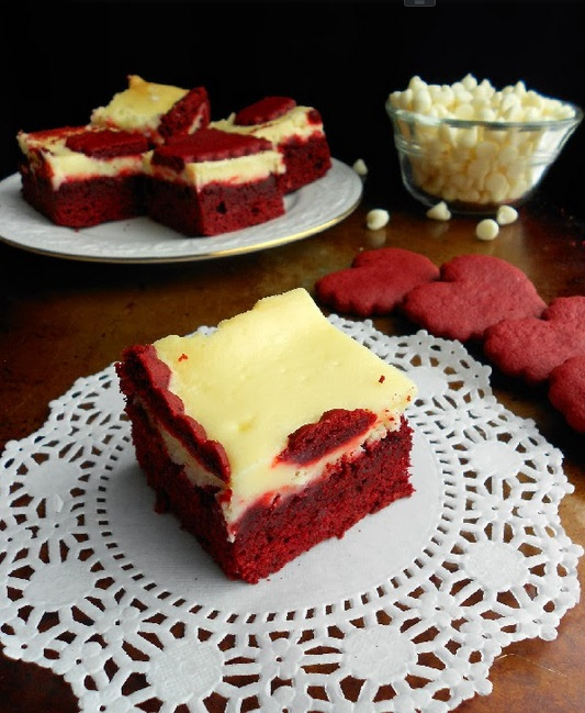 red velvet cheesecakes2 CCB