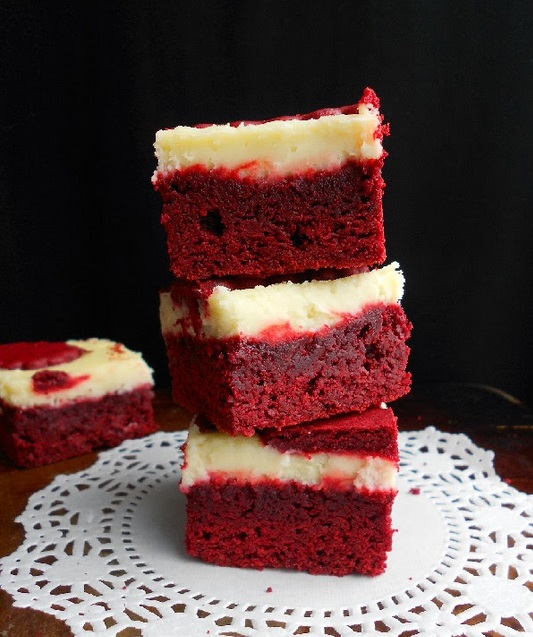 red velvet cheesecakes2 CCB2