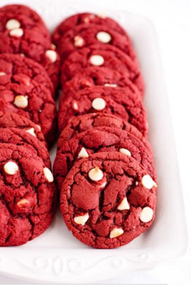 red velvet cookies2 CC